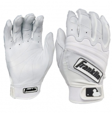Franklin The Natural II Batting Gloves (Adult Pair)