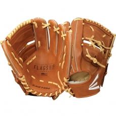 "Easton Flagship Series Baseball Glove 12"" FS1200"