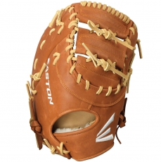 "Easton Flagship Series Baseball First Base Mitt 12.75"" FS3"