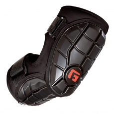 G-Form Elite Batter's Elbow Guard EP1102