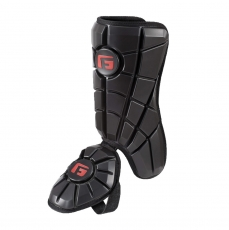 G-Form Elite Batter's Leg Guard LG01