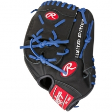 "Rawlings Gamer XLE Baseball Glove 11.75"" G1175BRLE"