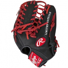 "Rawlings Gamer XLE Baseball Glove 12"" G12BSLE"