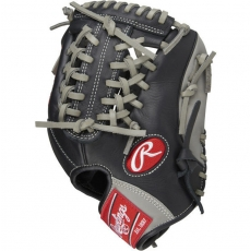 "CLOSEOUT Rawlings Gamer Baseball Glove 11.5"" G204-4BG"