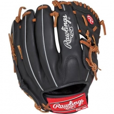 "Rawlings Gamer Baseball Glove 12"" G206-9B"