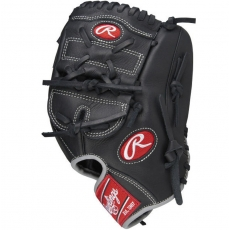"CLOSEOUT Rawlings Gamer Baseball Glove 12"" G206-9BG"