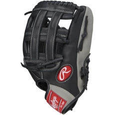 "CLOSEOUT Rawlings Gamer Baseball Glove 12.75"" G3029-6BG"