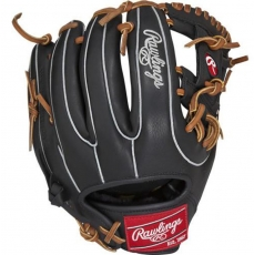 "CLOSEOUT Rawlings Gamer Baseball Glove 11.5"" G314-2B"