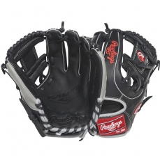 "CLOSEOUT Rawlings Gamer Baseball Glove 11.5"" G314-2BG"