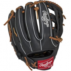"Rawlings Gamer Baseball Glove 11.75"" G315-6B"