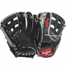 "CLOSEOUT Rawlings Gamer Baseball Glove 11.75"" G315-6BG"