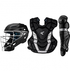 Easton Gametime Catcher's Gear Set (Adult/Intermediate/Youth) A165427/A165428/A165429