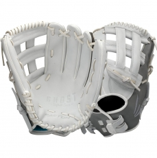 "Easton Ghost Fastpitch Softball Glove 12.75"" GH1276FP"