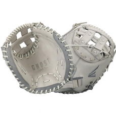"Easton Ghost Fastpitch Softball Catcher's Mitt 34"" GH2FP A130551"