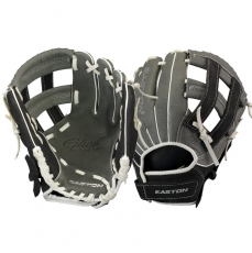"CLOSEOUT Easton Ghost Flex Youth Fastpitch Softball Glove 10.5"" GF1050FP A130713"