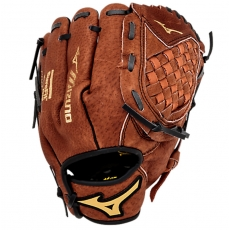 "Mizuno Prospect Series Youth Baseball Glove 10"" GPP1000Y1"