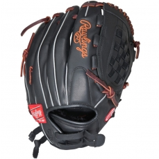 "CLOSEOUT Rawlings Gamer Fastpitch Softball Glove 12"" GSB120"