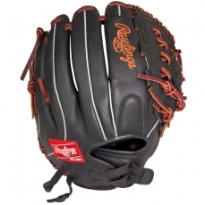 "CLOSEOUT Rawlings Gamer Fastpitch Softball Glove 12.5"" GSB125"
