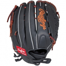 "CLOSEOUT Rawlings Gamer Fastpitch Softball Glove 13"" GSB130"