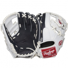 "Rawlings Gamer XLE Baseball Glove 11.5"" GXLE204-2NW"