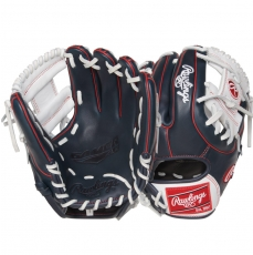 "Rawlings Gamer XLE Baseball Glove 11.25"" GXLE312-2NW"