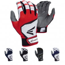 Easton HS VRS Batting Gloves (Adult Pair)