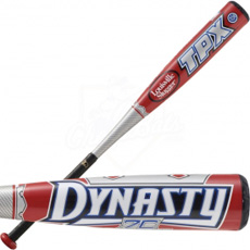 TPX Dynasty Coach Pitch Baseball Bat -11.5oz. CP11D