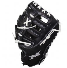 "Miken Koalition Series Slowpitch Softball First Base Mitt 13"" KO130-FB"