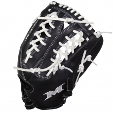 "Miken Koalition Series Slowpitch Softball Glove 13"" KO130-MT"
