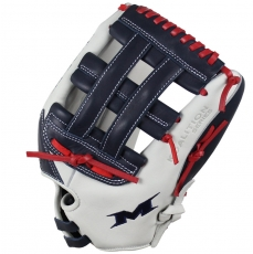 "Miken Koalition Series Slowpitch Softball Glove 13"" KO130-PH"