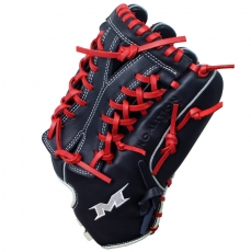 "Miken Koalition Series Slowpitch Softball Glove 13.5"" KO135-MT"