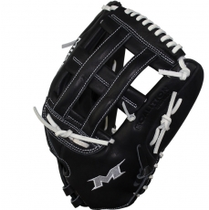 "Miken Koalition Series Slowpitch Softball Glove 14"" KO140-PH"