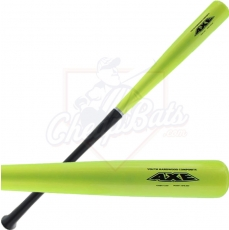 CLOSEOUT Axe Maple Composite Youth Wood Baseball Bat -5oz L116