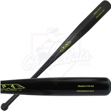 Axe Pro 243 Maple Wood Baseball Bat L119
