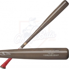 Axe Pro-Fit MB50 Mookie Betts Maple Wood Baseball Bat L122H