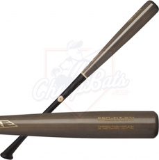Axe Pro-Fit 271 Maple Wood Baseball Bat L124H