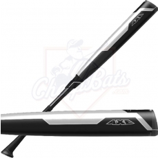 CLOSEOUT 2019 Axe Elite BBCOR Baseball Bat -3oz L130G