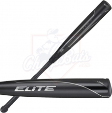 2020 Axe Elite Hybrid BBCOR Baseball Bat -3oz L130H