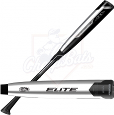 CLOSEOUT 2019 Axe Elite Youth USSSA Baseball Bat -5oz L133G