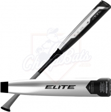 CLOSEOUT 2019 Axe Elite Youth USA Baseball Bat -5oz L134G