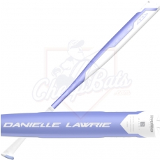 CLOSEOUT 2019 Axe Danielle Lawrie Fastpitch Softball Bat -12oz L136G