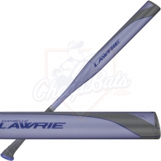 2020 Axe Danielle Lawrie Fastpitch Softball Bat -12oz L136H