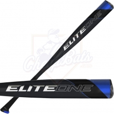 2021 Axe Elite One BBCOR Baseball Bat -3oz L137J