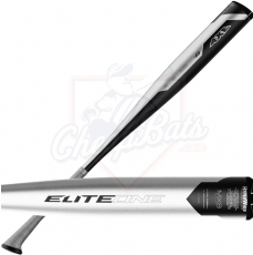 CLOSEOUT 2019 Axe EliteOne Youth USA Baseball Bat -8oz L139G