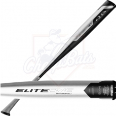 CLOSEOUT 2019 Axe EliteOne HyperSpeed Youth USA Baseball Bat -10oz L139G-HS