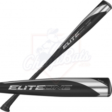2020 Axe Elite One Youth USA Baseball Bat -8oz L139H