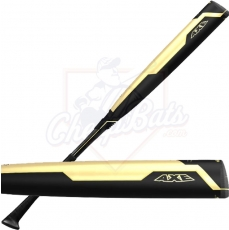 CLOSEOUT 2019 Axe Avenge BBCOR Baseball Bat -3oz L140G
