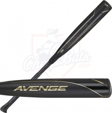 CLOSEOUT 2020 Axe Pro Avenge BBCOR Baseball Bat -3oz L140H-BJ