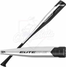 CLOSEOUT 2019 Axe EliteOne Youth USSSA Baseball Bat -10oz L143G