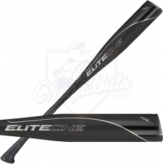 CLOSEOUT 2020 Axe Elite One Youth USSSA Baseball Bat -10oz L143H